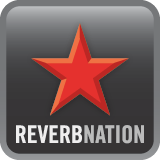 Follow Us on Reverb Nation